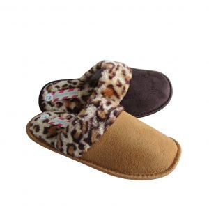 wholesale shoes footwear ladies jyoti slippers